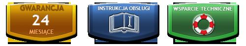 Gwarancja_Instrukcja_Wsparcie